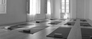 espacio para alquiler en zaragoza yoga y pilates