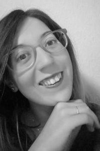Ocho Sentidos Lara García Zamora