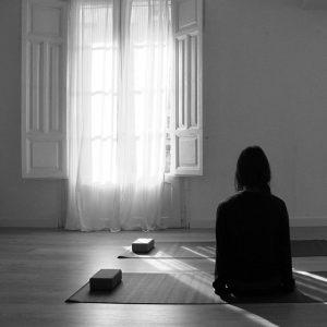 yoga pilates clases dirigidas Ocho Sentidos