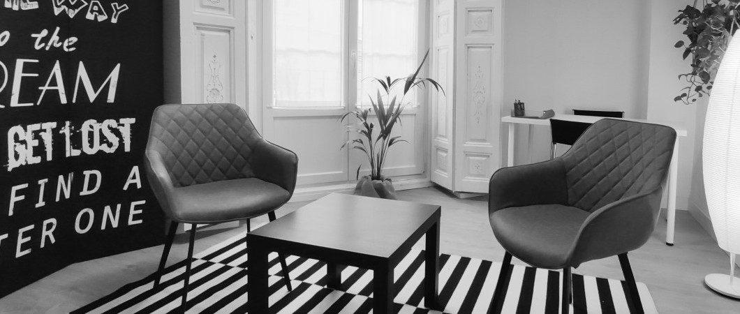 bienestar sillas 2.jpg terapias